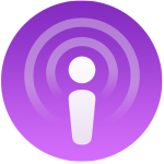 podcast-icon