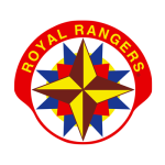 royal-rangers