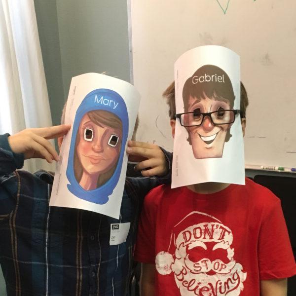 life-kids-mary-joseph