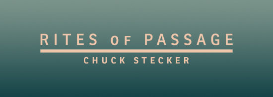 rites-of-passage-message-small-banner