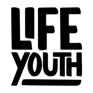 life-youth